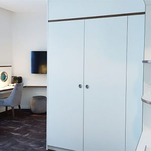 Mercure-Hotel-MOA-Berlin-Rooms-Privilege-Room-No-3849-2018_02-M.Siwkowski