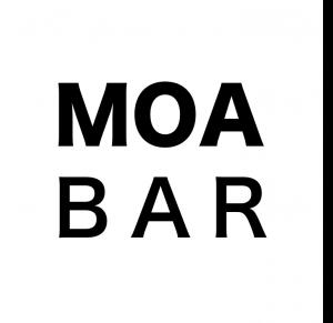 MOA Bar Logo