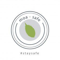 Staysafe_Logo